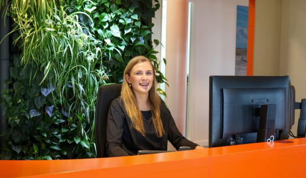 Contact Stichting Meros