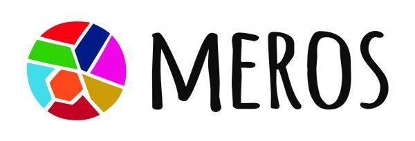 Logo Meros